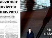 Election Macron palme Argentine [Actu]