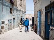 Voyage Essaouira (#1) belle Mogador