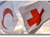 Hier était aussi l'autre mai, journée internationale Croix-Rouge Croissant-Rouge