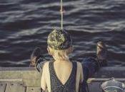 Fête pêche
