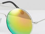 paires lunettes soleil moins