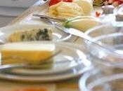 CRISE CARDIAQUE Quid produits laitiers leurs acides gras saturés European Journal Epidemiology