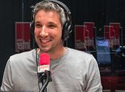 Guillaume Meurice :Alerte enlèvement