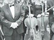 notes jeudi violoncelle Luigi Boccherini
