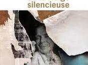 Lecture Hubert Selby Chanson neige silencieuse
