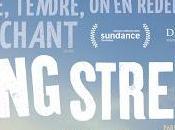 Sing Street John Carney (2016)
