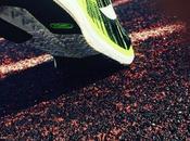 avis chaussure running Kiprun Race Noir sortie