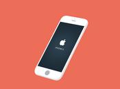 conseils pour nettoyer, optimiser faire revivre votre Iphone