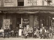 Atmousfèro 1900 Grand Glaço