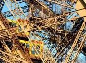 Vends Tour Eiffel