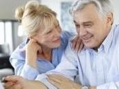STRESS retraite c'est bien-être mais condition d'avoir Journal Gerontology