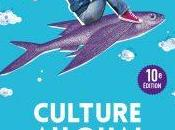 Culture quai édition
