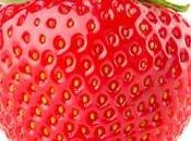 CANCER SEIN fraises contre métastase Scientific Reports