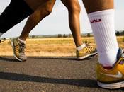 EXERCICE Quelle pratique plus pour meilleure santé cognitive British Journal Sports Medicine
