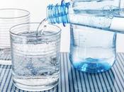 OBÉSITÉ l'eau gazeuse faisait grossir Obesity Research Clinical Practice