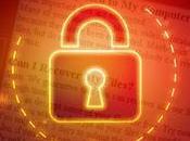 propos WannaCry, logiciel malveillant (presque) semé chaos planète