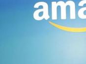 mots d'Amazon contre ceux Facebook