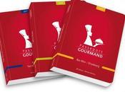 29ème Passeport Gourmand Bas-Rhin vient paraître