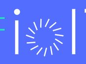 plus importantes annonces Google 2017