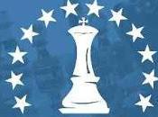 d'échecs 2017 Chartres