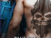 Hadès hangmen Hors Tillie Cole