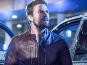 Audiences Mercredi 17/05 Arrow baisse, stable