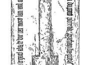 Querrieu Liste curés depuis 1223