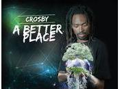 Crosby-A Better Place-Family Music-2017.