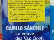 veuve Gogh