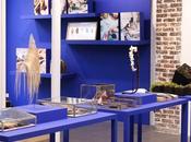 Prix Jeune Création Métiers d'Art 2017 chez EMPREINTES
