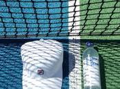 style Roland Garros