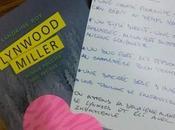 Lynwood Miller tome