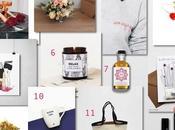 Idees cadeaux pour fete meres
