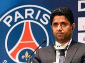 Paris veut signer prodige italien pour Millions