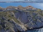 Sublime Marseille