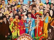 BEATLES, years Today documentaire Sgt. Pepper