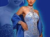 Miss World Yukta Mookhey Bollywood