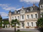 Château Buros