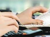 nouvelle norme internationale IFRS révolutionne comptabilité assurances