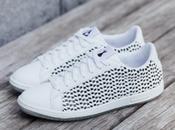 sneakers semaine l'Arthur Ashe sportif Guerlain