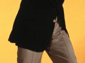 [Carnet noir] Roger Moore décédé
