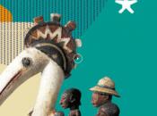 Afrique Routes quai Branly