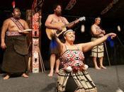 Culture Maorie tourisme Nouvelle-Zélande