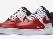 Nike Force Mini Swoosh Pack