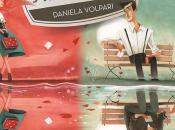 Aujourd'hui c'est mercredi amour américain Daniela Volpari