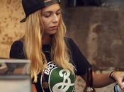 Brooklyn Brewery Presents Beer Mansion Paris