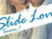 agendas Découvrez Slide Love Lily