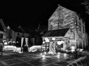 Nuit musée Montargis
