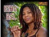Isha Bel-The Unrulee Way-Unrulee Records Ltd-2017.