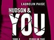 Fixed Hudson Laurelin Paige